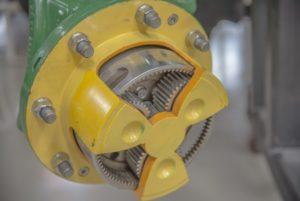 Truck Repair Shop Mobile Transmission Repair Patricks Mobile London Ontario Gears