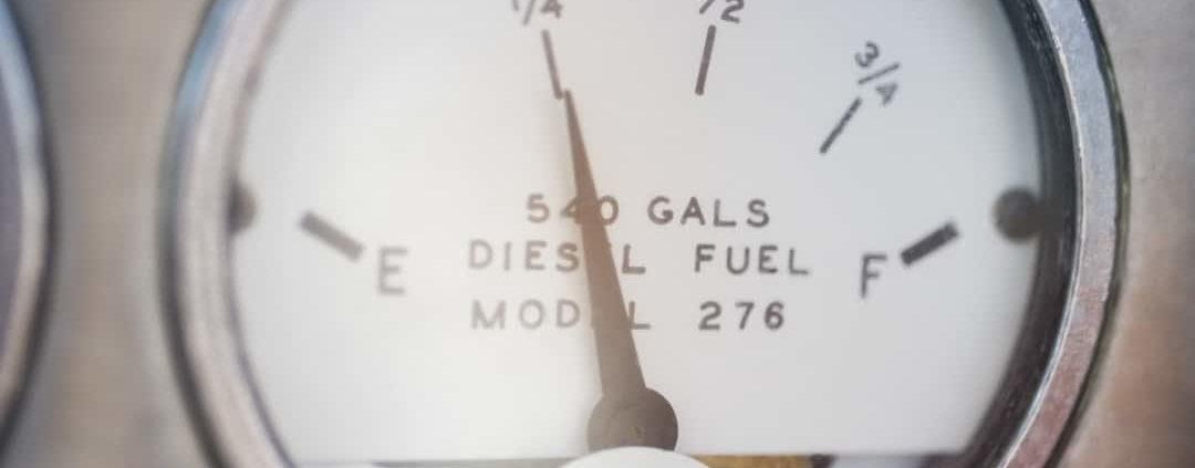 popular diesel diagnostic equipment