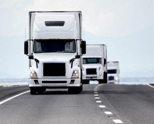 truck fuel blog - patrick's mobile